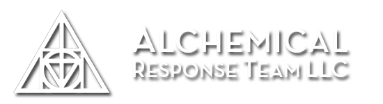 Alchemical Response Team LLC logo