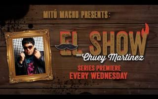 EL_Show