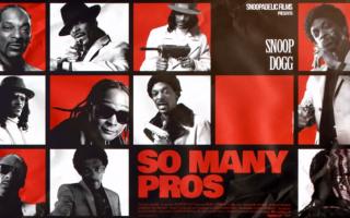 snoop_so_many_pros